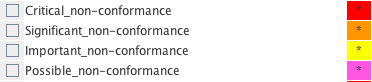 non-conformance-rules-example.png