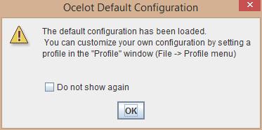 DefaultConfigurationDialog.jpg